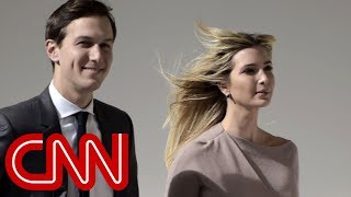 Download Panelist: Behavior of Trumps is more like that of a royal family Video