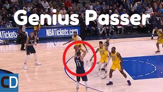 Download Can You Read The Game Like Luka Doncic? Video