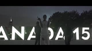 Download Kaspa - In My City (music video by Kevin Shayne) Video