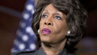 Download Tucker responds to Maxine racism charges, follows her money Video