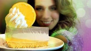 Download PAY DE LIMÓN TRANSPARENTE - CLEAR PIE | DACOSTA'S BAKERY Video