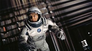 Download Top 10 Mind-Bending Moments in Sci-Fi Video