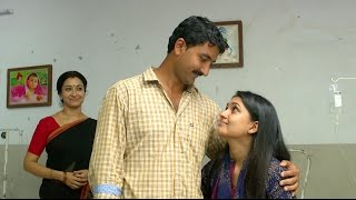 Download Deivamagal Episode 1088, 24/11/16 Video