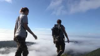 Download Guyane-Amazonie, destination aventure Video