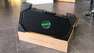 Download MYSTERY 'RAZER CASE' UNBOXING! Video