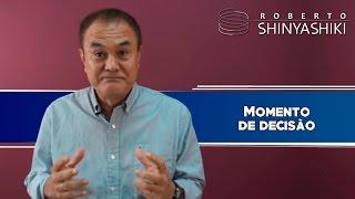 Download Momento de decisão Video