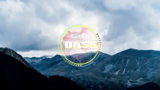 Download VALENTINE - Her (Strider White Remix) Video