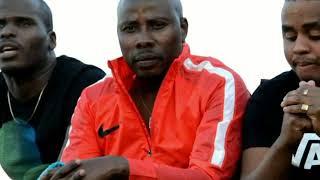 Download RIP to Mjikjelwa, lala kahle qhawe LALA KAHLE Sbongiseni Chalaha Mjikijelwa Ngubane Video