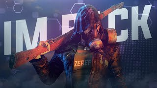 Download Night Chill Stream with A Touch of Rush || Soul Zeref Rush Gameplay || PUBGM Live Video