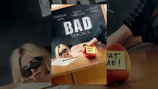 Download Bad Teacher (2011) Video
