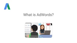 Download What is AdWords? Video