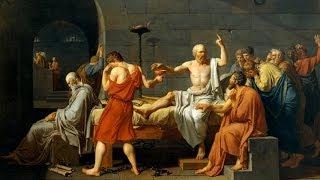 Download Top 10 Philosophers Video