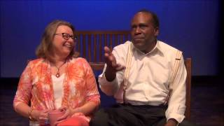 Download A Conversation With Jill Jane Clements and Rob Cleveland Video