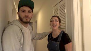 Download I MADE HER CRY!! | David Dobrik Video