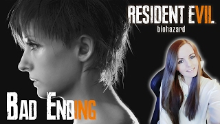 Download DAUGHTERS TAPE BAD ENDING   Resident Evil 7 Banned Footage Vol 2 Gameplay Video