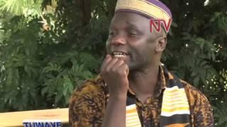 Download NTV TUWAYE Kihura Nkuba pt1: Video