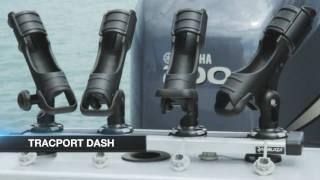 Download RAILBLAZA - Power Boat Accessories Video