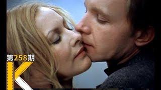 Download 这么巧合的爱情靠谱吗?俄罗斯每年必播电影《命运的捉弄》 Video