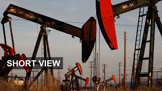 Download Outlook for US natural gas | Short View Video