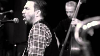 Download JD McPherson - ″Scratching Circles″ (OFFICIAL VIDEO, HD) Video