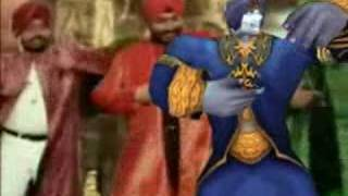 Download World Of Warcraft: Dancing Video