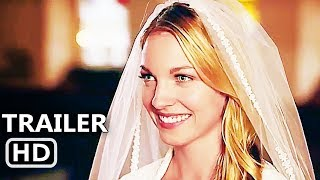 Download BEST FRIEND FROM HEAVEN Official Trailer (2017) Romantic Movie HD Video