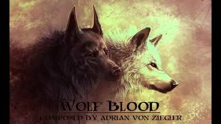 Download Celtic Music - Wolf Blood Video
