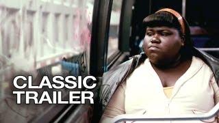 Download Precious (2009) Official Trailer #1 - Lee Daniels Movie HD Video