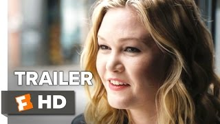 Download The Drowning Trailer #1 (2017) | Movieclips Indie Video