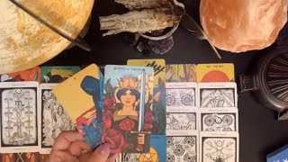 Download 💌SOMEONE MISSES YOU AND ACHES IN CONFUSION. READING 0:09:00.Twin Flame/Soulmate/Love Tarot Reading Video
