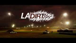 Download L.A. Dirt Trailer Video