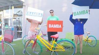"Download Google Translate vs. ""La Bamba"" Video"