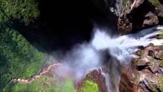 Download Venezuela Tourism: Meet Venezuela Video