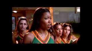 Download Bring It On 2000 Movie Trailer Video