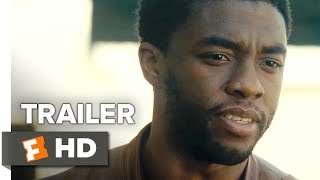 Download Message from the King Trailer #1 (2017) | Movieclips Trailers Video