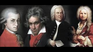 Download Zeka ve Motivasyon artırıcı Klasik Müzik-Classical, Motivation and Meditation Music Video