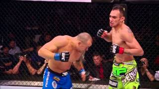 Download Tony ″El Cucuy″ Ferguson Highlights Video