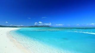 Download 日本の綺麗な海トップ10 Video