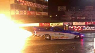 Download JET CAR 6000 HP speeds up over 300 mph WOW!!!!!!! Video