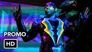 Download Black Lightning 1x02 Promo ″Lawanda: The Book of Hope″ (HD) Video