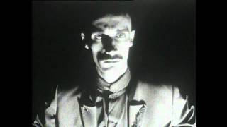 Download Laibach - Država (The State) Video