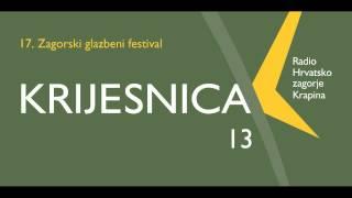 Download PODVINČANI - DVE ŽELJE Video