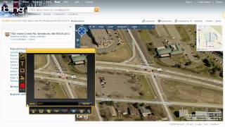 Download Add a Property to My Real Estate Website Video