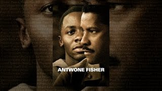 Download Antwone Fisher Video