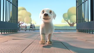 Download Pip | A Short Animated Film Video