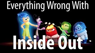 Download Everything Wrong With Inside Out In 10 Minutes Or Less Video