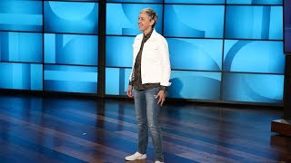 Download Ellen Couldn't Believe This Amazon Service Is Real Video