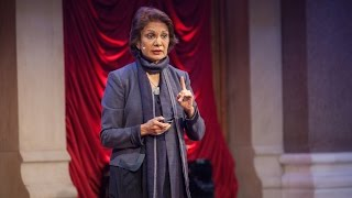 Download Why curing cancer is so hard | Azra Raza | TEDxNewYork Video