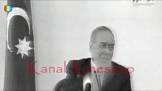 Download Heydər Əliyev Cənabları sözünü məmurlara qadağan etdi Video