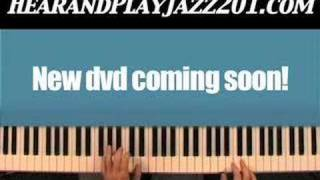 Download Learn Ultimate Jazz Runs Step By Step! Video